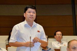 Đại biểu Quốc hội: Sau khi có kết quả lấy phiếu tín nhiệm, Bộ trưởng cần xử sự như một người ưu tú