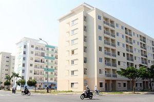 Đà Nẵng sẽ thu hồi căn hộ chung cư cho thuê không chính chủ