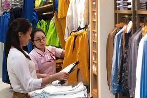 Để hàng Việt chinh phục người tiêu dùng: Tạo ra sự khác biệt