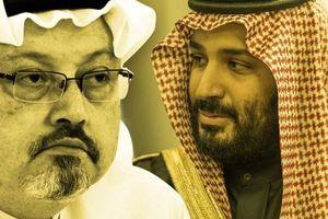 Bất ngờ thỏa thuận 'sau màn' Saudi, Thổ đảo ngược cơn bão Khashoggi?