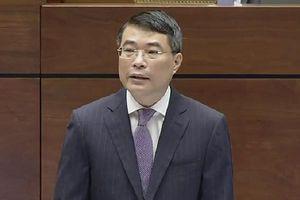Vụ đổi 100 USD bị phạt 90 triệu đồng khiến dư luận dậy sóng, Thống đốc Lê Minh Hưng lên tiếng