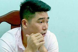 Phá đường dây phụ nữ nước ngoài bán dâm ở Nha Trang
