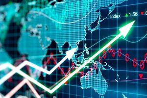 Môi trường kinh tế Việt Nam rất khả quan, thị trường chứng khoán vẫn 'hút' vốn