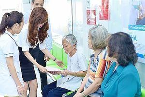 TP.HCM sẽ cung ứng đủ bác sĩ và số lượng thuốc cho 24 trạm y tế