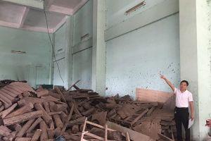 Chuyện khó tin tại nhà máy rác trăm tỉ giữa Hà Nội: 'Đảm bảo 100% quy chuẩn là khó khăn'