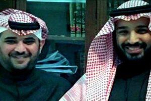 Vụ nhà báo Jamal Khashoggi: Mỹ điểm đúng huyệt Saudi?