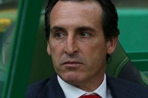Arsenal thắng trận thứ 11 liên tiếp, HLV Emery tiết lộ điều không ngờ