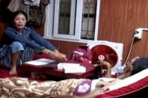 Khởi tố hai đối tượng mua, bán trái phép chất ma túy ở Quảng Ninh