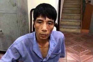 Điều trị chống phơi nhiễm HIV cho ba chiến sĩ công an ở Quảng Ninh