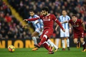 Trước vòng 10 Premier League: Thời cơ của Liverpool, Chelsea và Arsenal
