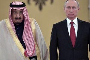 Vụ nhà báo bị giết: Ả Rập Saudi bất ngờ sửa 'đáp án'