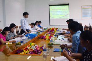 Chú trọng công tác phát triển Đảng trong học sinh, sinh viên