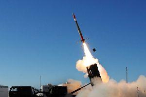 Nga giải thích lý do Patriot của Mỹ không thể sánh bằng S-400