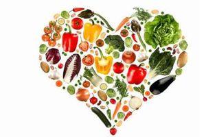 Lưu ý về chế độ ăn cho người mới phẫu thuật tim