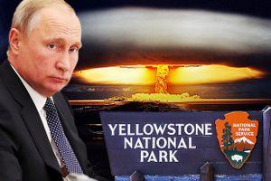 Chuyên gia Nga đề cập đòn hiểm bằng hạt nhân có thể khiến Mỹ lo sợ