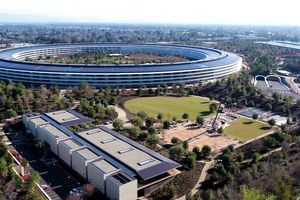 Rộ tin Apple có thể sẽ mở Apple Store tại Việt Nam