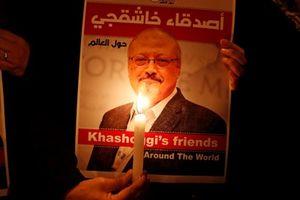 Saudi Arabia: Vụ sát hại ông Khashoggi đã được dàn xếp từ trước
