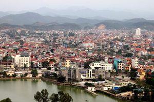 Lạng Sơn: Phát hiện 67 đơn vị sai phạm về tài chính, ngân sách, quản lý, sử dụng đất đai