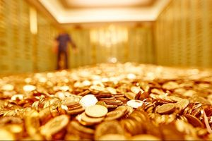 Giá vàng đồng loạt giảm ở tất cả các thị trường