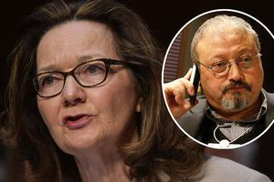 Sếp tình báo Mỹ nghe băng ghi âm tiếng Khashoggi lúc bị ám sát?