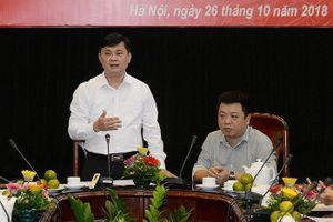 Nhiều hoạt động kỷ niệm 50 năm chiến thắng Truông Bồn