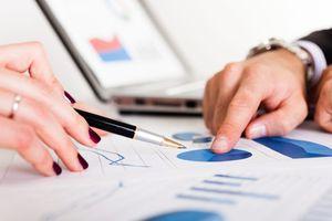 Xử lý nợ xấu: Tháo gỡ vướng mắc, trao thêm quyền năng