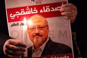 Vụ Jamal Khashoggi: Không đơn thuần là 'ngộ sát'?!