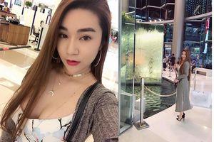 Hotgirl Hà Nội 25 tuổi qua đời vì ung thư buồng trứng, những ai có nguy cơ mắc bệnh?