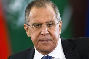 Ngoại trưởng Nga tiết lộ thời điểm Mỹ chính thức rút khỏi Hiệp ước hạt nhân INF