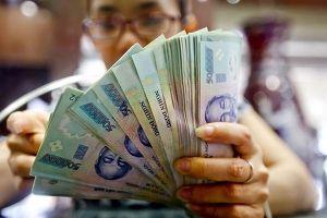 Dự toán chi ngân sách năm 2019 vượt thu hơn 200.000 tỉ đồng