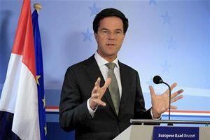 Hà Lan phối hợp với Canada trong các vấn đề toàn cầu