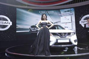 Nissan Sunny 2018 về Việt Nam, giá tầm trung, cạnh tranh với Toyota Vios
