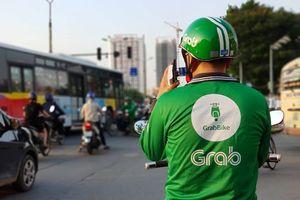 Grab thừa nhận: Hạn chế của GrabPay by Moca là 'khó chấp nhận với một công ty công nghệ'