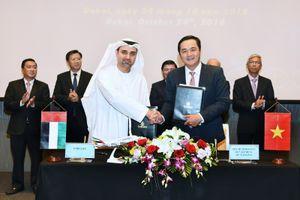 TP.HCM bắt tay hàng không Emirates để 'hút' du khách từ UAE