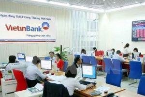 VietinBank cam kết đảm bảo quyền lợi khách hàng vụ mất tiền qua thẻ ATM