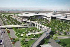CNN: Long Thành lọt top những sân bay được mong đợi nhất
