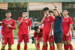 'Trùm cuối' Đông Nam Á: U19 Việt Nam ở đâu so với Thái Lan, Indonesia?
