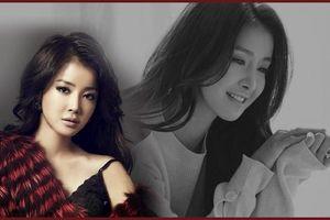 'Ác nữ' năm nào của 'Vườn sao băng' Lee Si Young chuẩn bị đóng vai diễn '2 trong 1'?