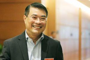 Thống đốc Lê Minh Hưng nói về vụ 'đổi 100 USD bị phạt 90 triệu đồng'
