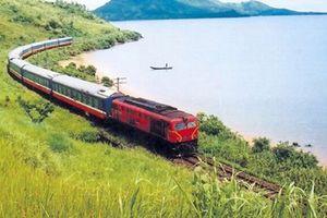Bài học phát triển đường sắt cao tốc tại châu Á