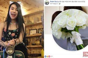 Hotgirl Dạ Ly qua đời vì ung thư buồng trứng: Giật mình với nguyên nhân gây bệnh