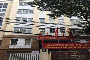 Hà Nội: Những con người thầm lặng ở phường Phương Liên