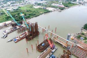 4 điểm nổi cộm của 'siêu dự án' chống ngập 10.000 tỷ tại TP. HCM