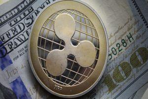 Giá tiền ảo hôm nay (26/10): Doanh thu của Ripple tăng gấp đôi trong quý III