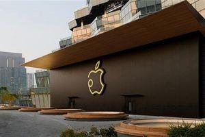 Sau Thái Lan, Apple Store sẽ có mặt tại Việt Nam?