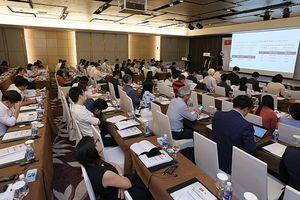 Chiến lược tận dụng ưu đãi FTA Việt Nam – Hàn Quốc