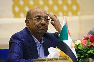 Sudan dỡ bỏ lệnh cấm với hàng hóa Ai Cập
