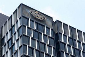 Viettel và SCIC sẽ bán trọn lô cổ phần Vinaconex ngày 22/11