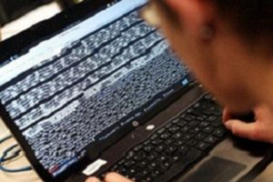 Cathay Pacific bị hack, 9,4 triệu hành khách lộ thông tin