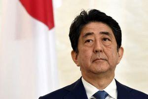 Nhật Bản và thế giằng co giữa hai siêu cường Mỹ - Trung